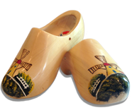 stacked-wooden-shoes
