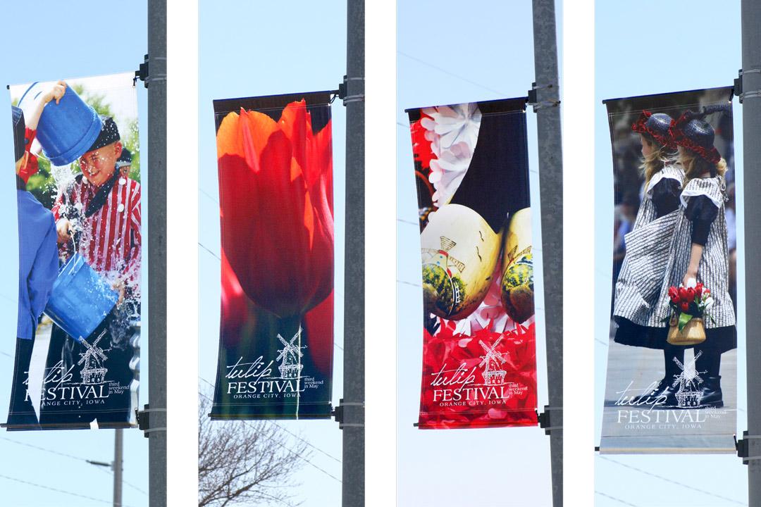 """Résultat de recherche d'images pour """"pole banners"""""""