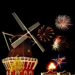 windmill fireworks watermarked