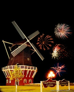 windmill fireworks watermarked