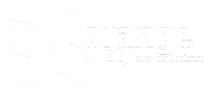 Orange-City-landscapeWS