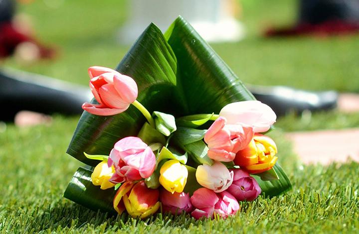Tulip-Event-Hero-courtflower