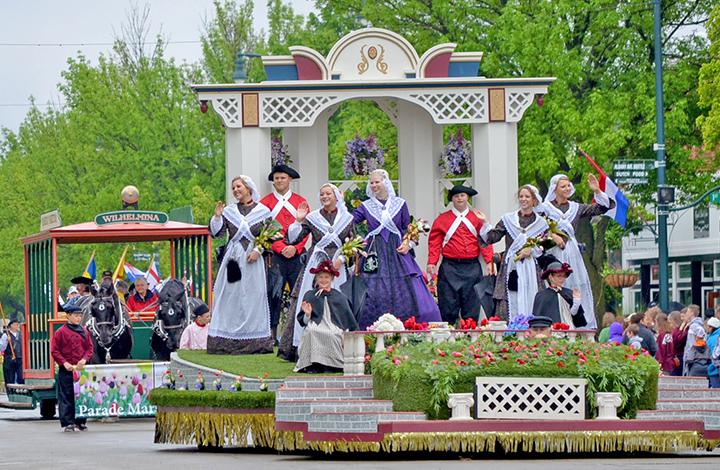 Tulip-Event-Hero-parade1