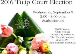 Tulip-Feature-election-2016
