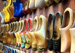 Tulip-Feature-wooden-shoe1