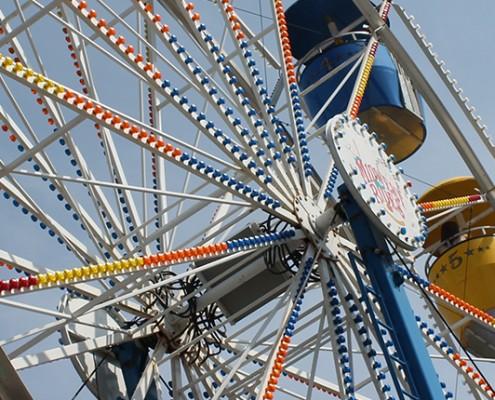tulipfestival-slides-1500x430-carnival-ferris-wheel1