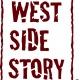 WSS logo CMYK (vertical)