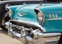 car-show-feature