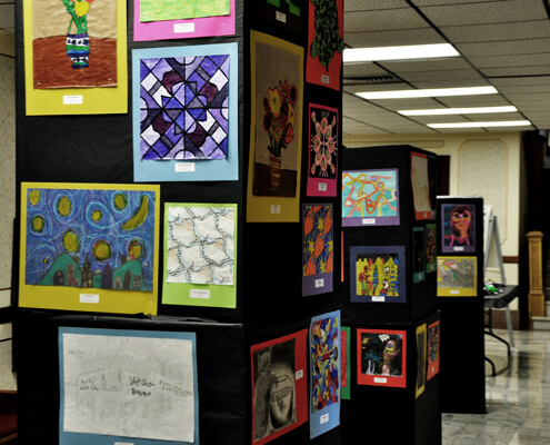 childrens-art-exhibit-feature