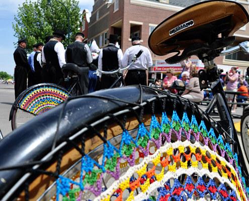 fietsen-zangers-feature