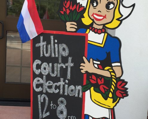 2017 Tulip Court Election Times (3)