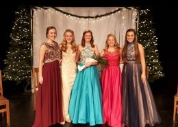 2017-tulip-court-queen-karli