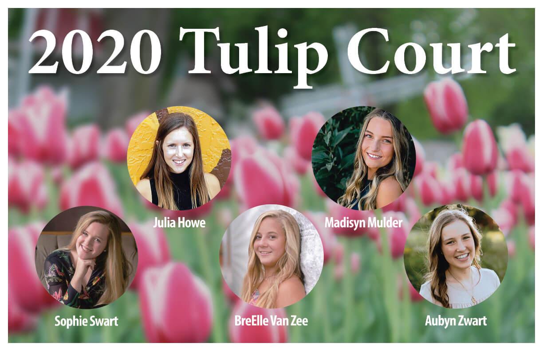 Pella Tulip Festival 2020.Tulip Festival Orange City 2020 Festival 2020